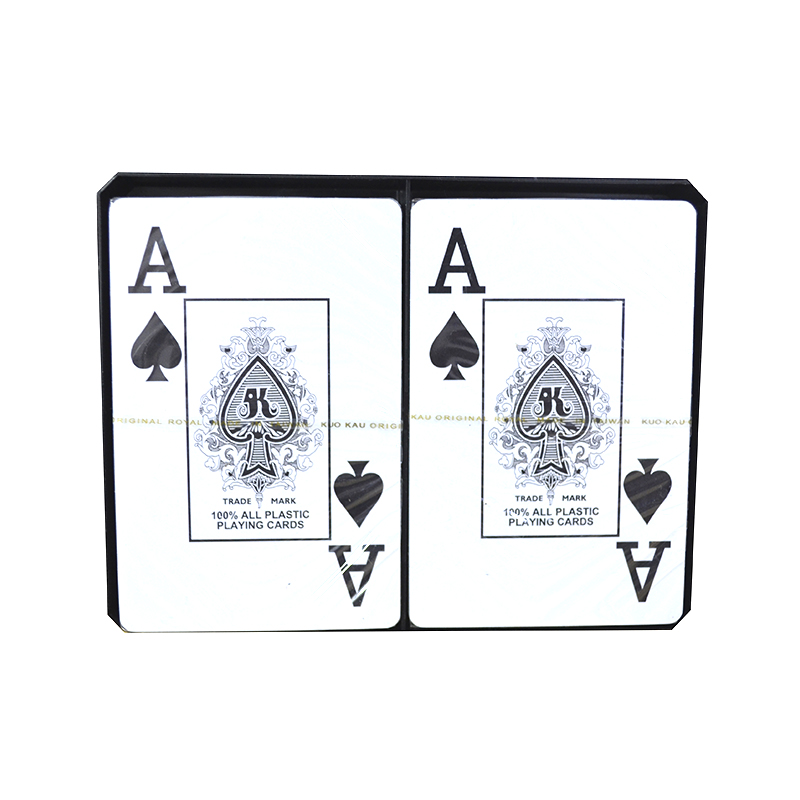 POKER ROYAL ORIGINAL NUMERO GRANDE